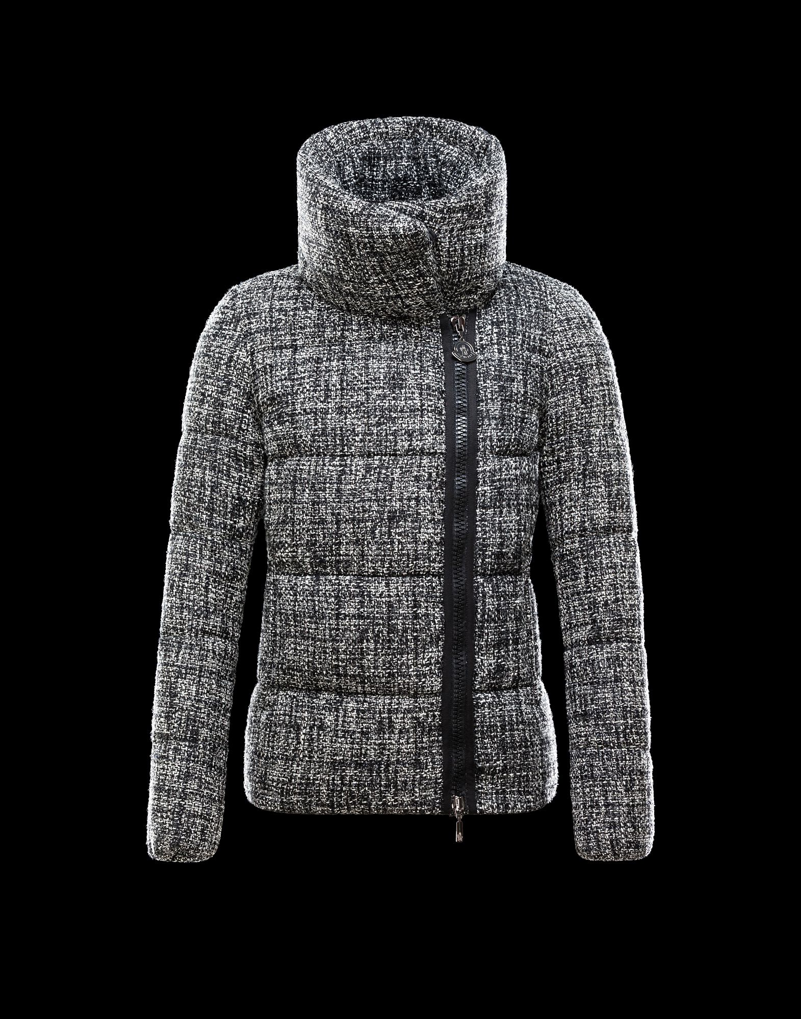 Moncler Women's Jackets ROCHERS Jackets