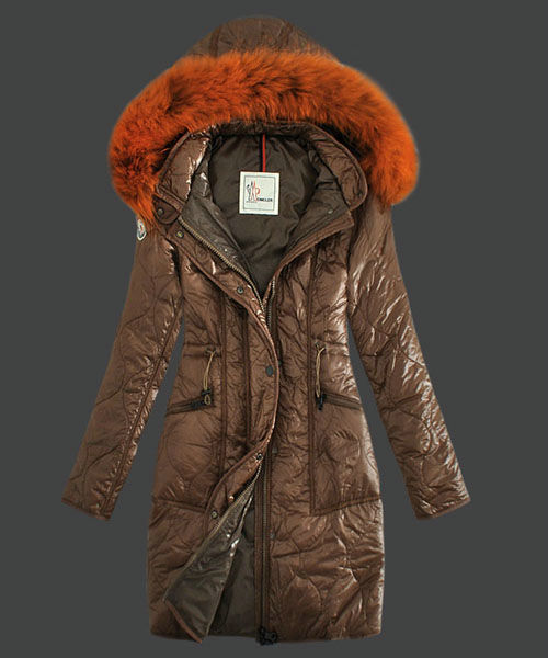 Moncler Fashion Womens Down Coats Windproof Light Coff