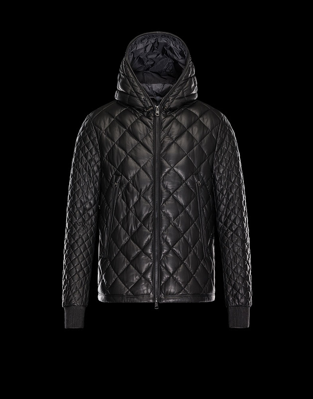 2017 Moncler Down Coats For Men mc10