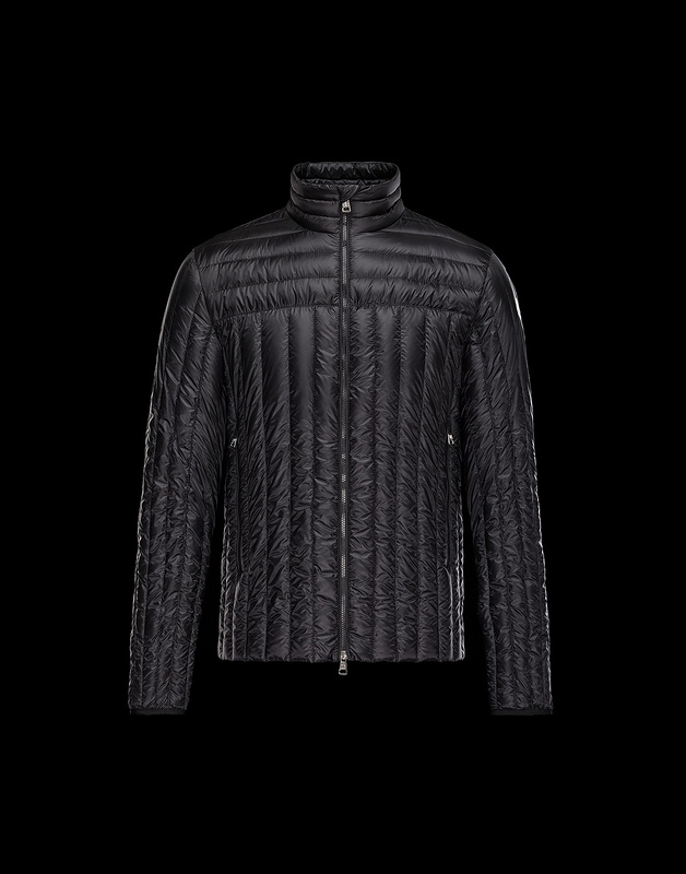 2017 Moncler Down Coats For Men mc13