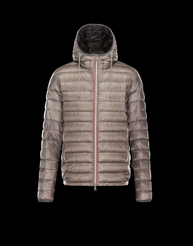 2017 Moncler Down Coats For Men mc14