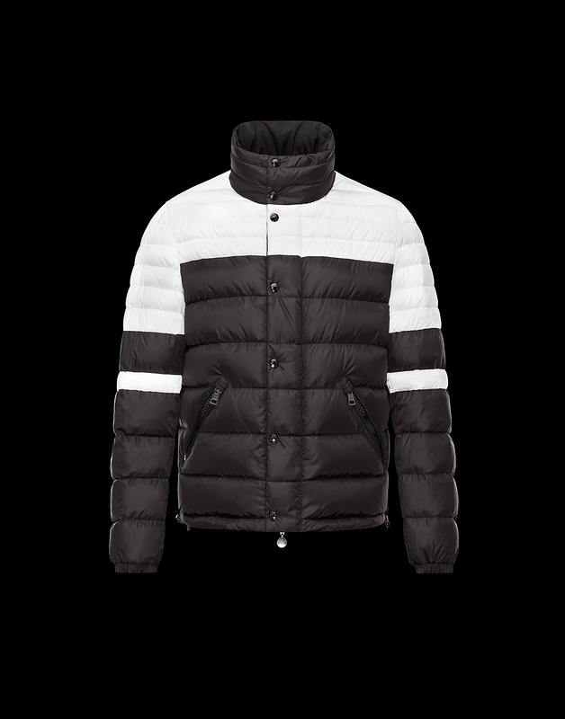 2017 Moncler Down Coats For Men mc19
