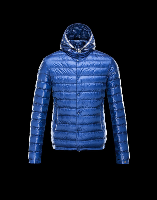 2017 Moncler Down Coats For Men mc21