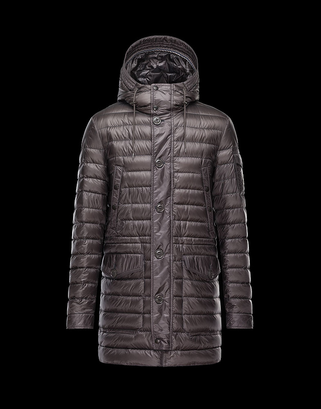 2017 Moncler Down Coats For Men mc22