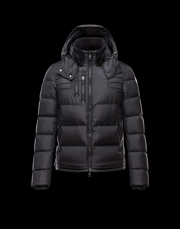 2017 Moncler Down Coats For Men mc25