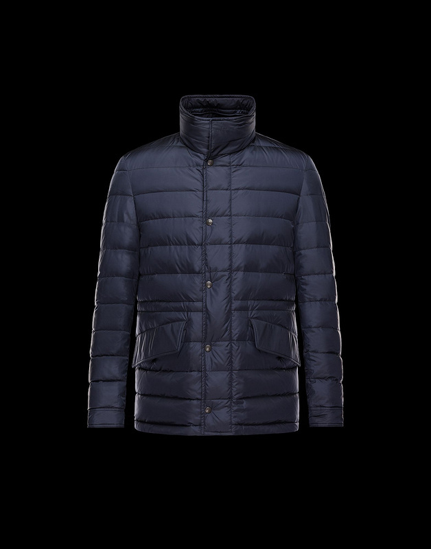 2017 Moncler Down Coats For Men mc3
