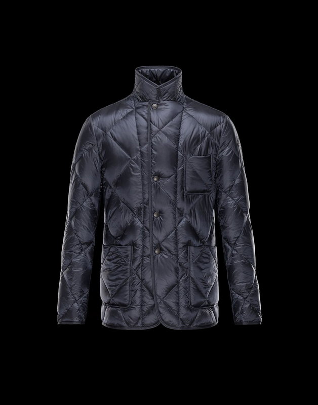 2017 Moncler Down Coats For Men mc31
