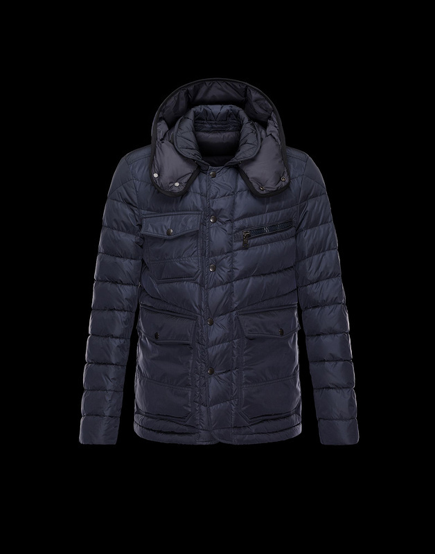2017 Moncler Down Coats For Men mc36