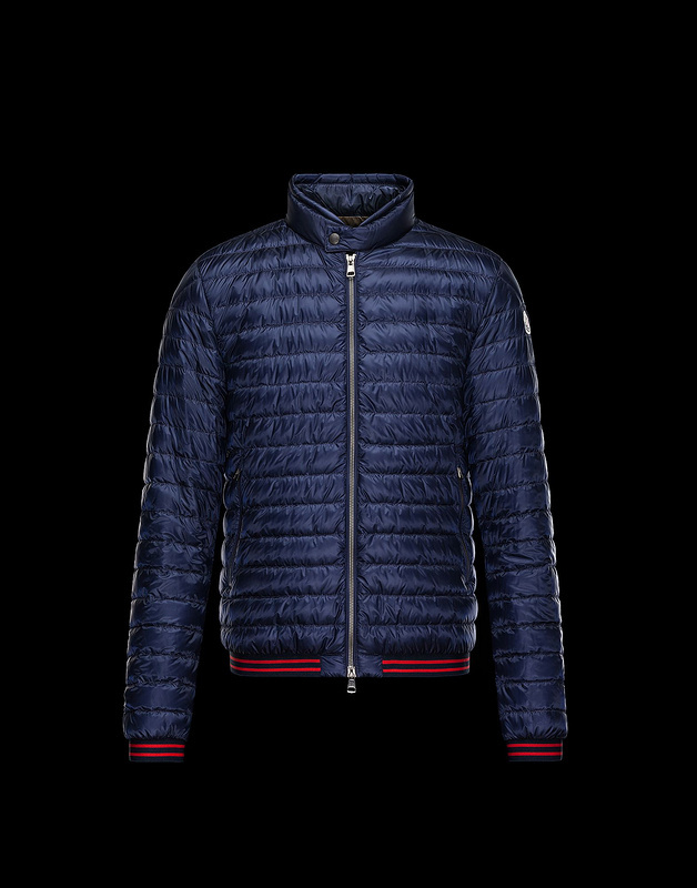 2017 Moncler Down Coats For Men mc38