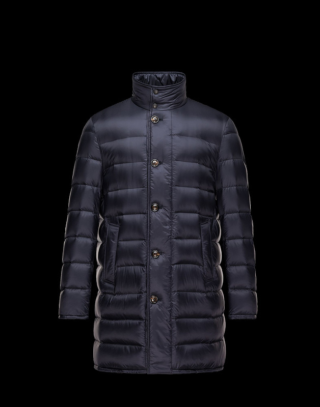 2017 Moncler Down Coats For Men mc4