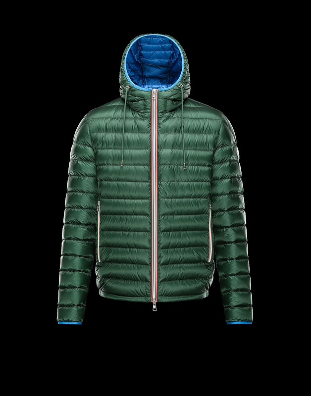 2017 Moncler Down Coats For Men mc40