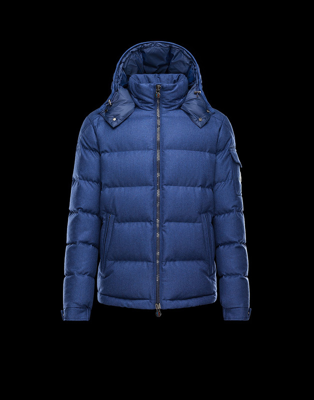2017 Moncler Down Coats For Men mc43