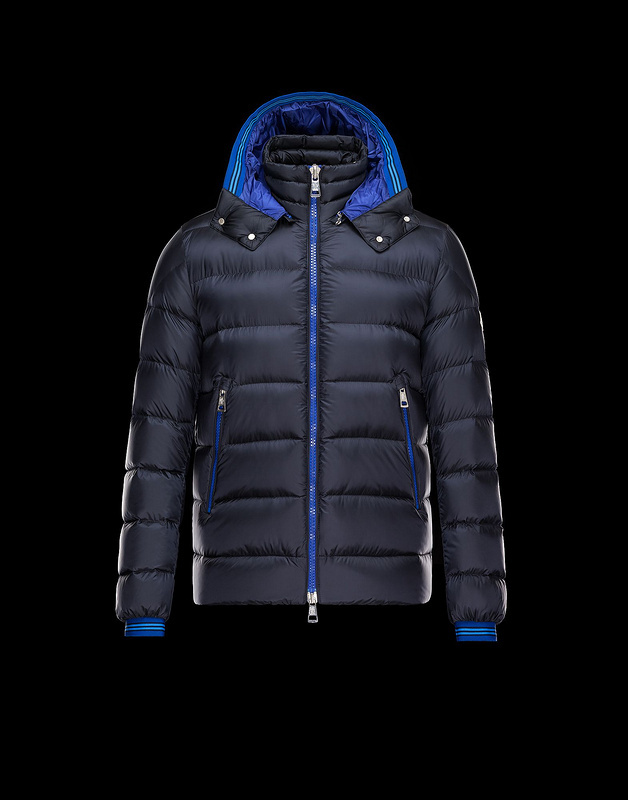 2017 Moncler Down Coats For Men mc46