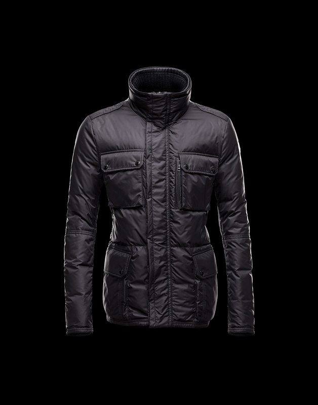 2017 Moncler Down Coats For Men mc50