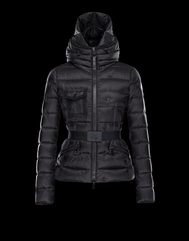 2016 Moncler Down Coats For Women mc1013