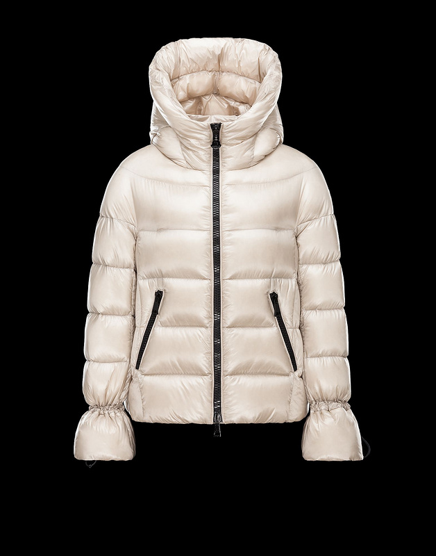 2016 Moncler Down Coats For Women mc1016