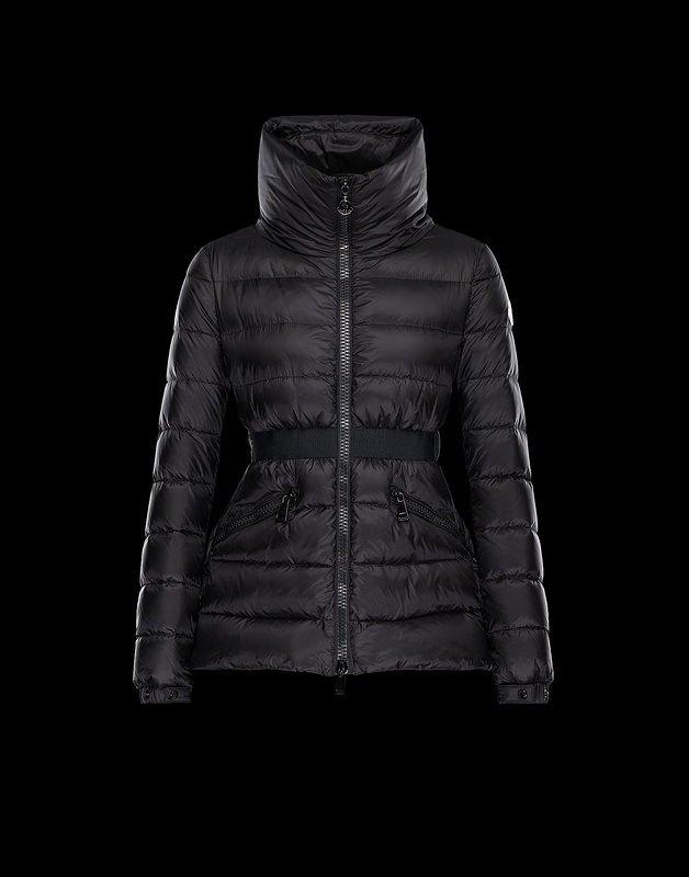 2016 Moncler Down Coats For Women mc1017