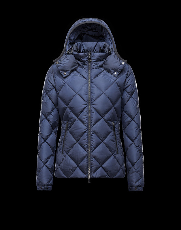 2016 Moncler Down Coats For Women mc1034