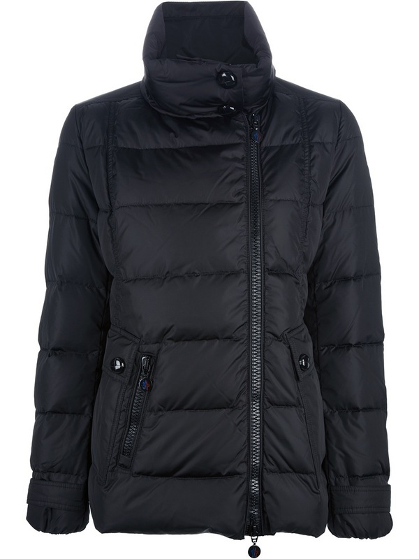 2016 Moncler Down Coats For Women mc1059