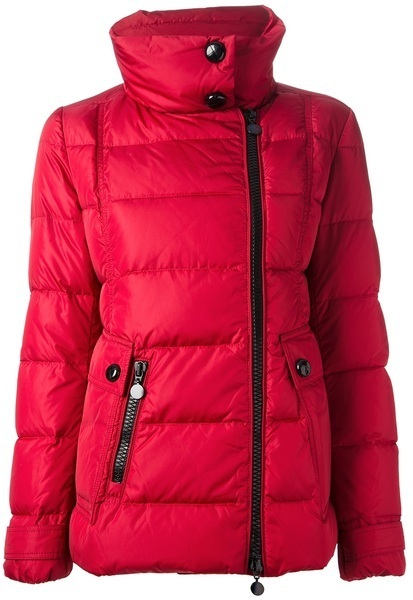2016 Moncler Down Coats For Women mc1060