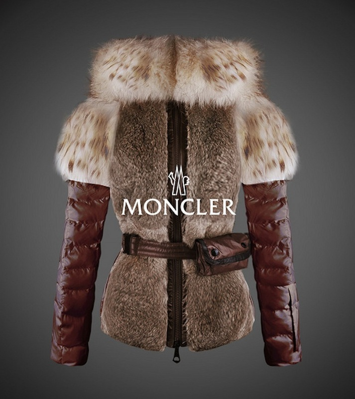 2016 Moncler Down Coats For Women mc1062