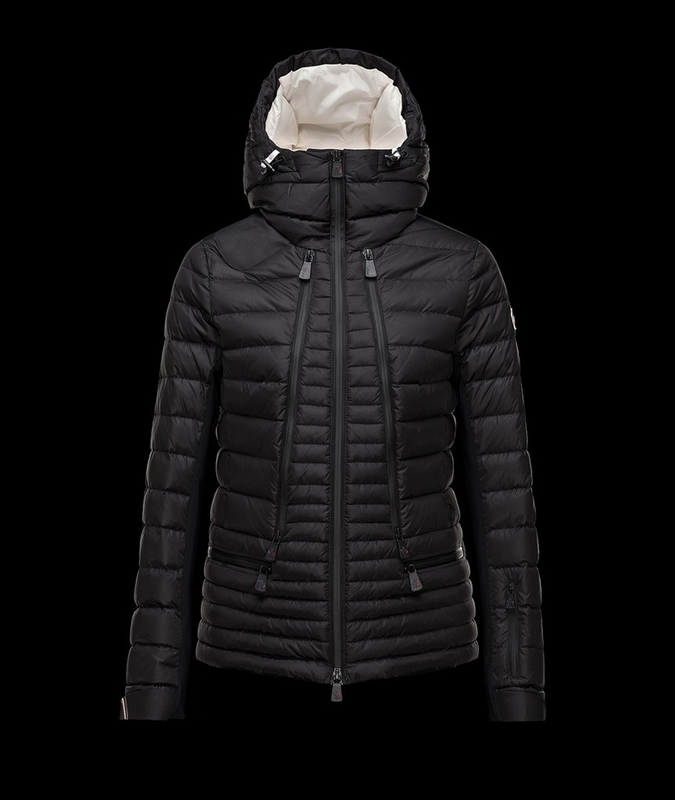2016 Moncler Down Coats For Women mc1090