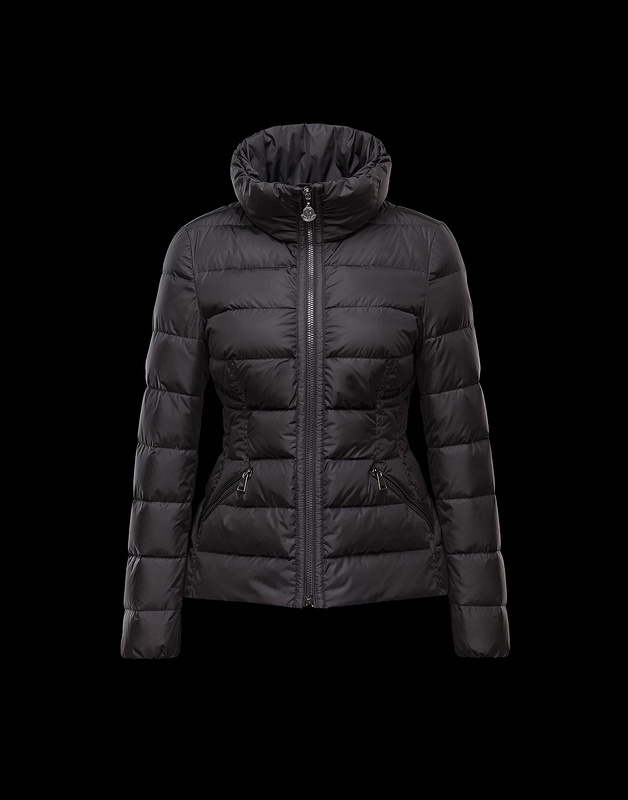 2016 Moncler Down Coats For Women mc1091