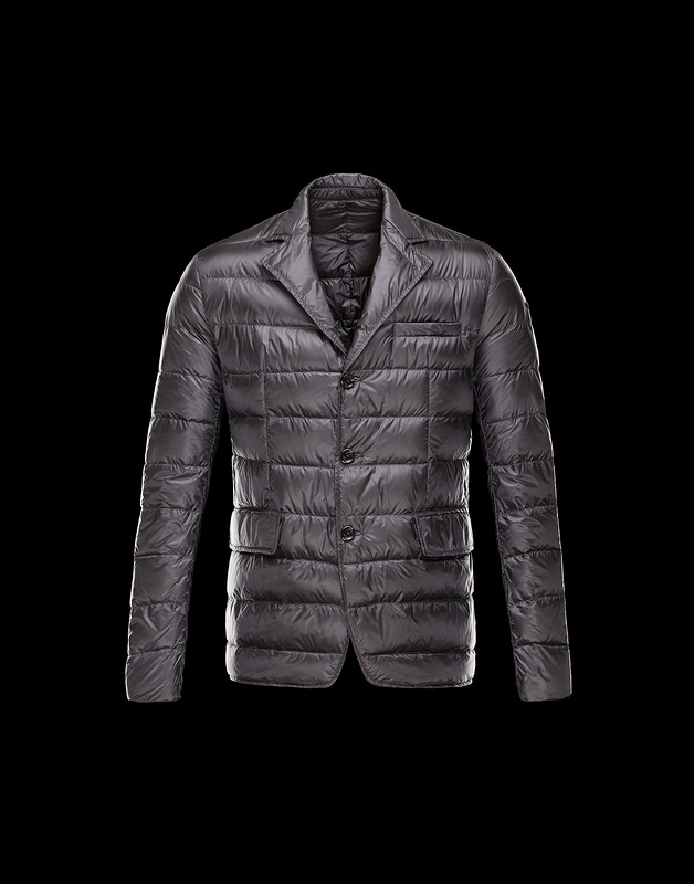 2017 Moncler Down Jackets For Men mc16