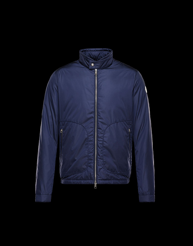 2017 Moncler Down Jackets For Men mc17