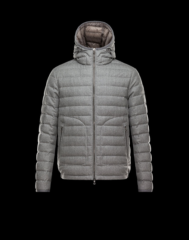 Moncler Men Down Coats 1 Hot Sale