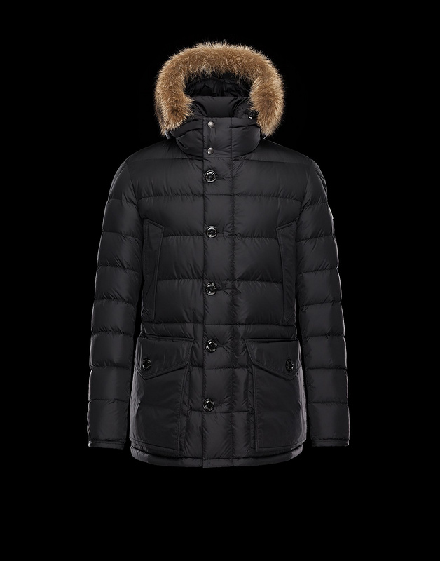 Moncler Men Down Coats 12 Hot Sale