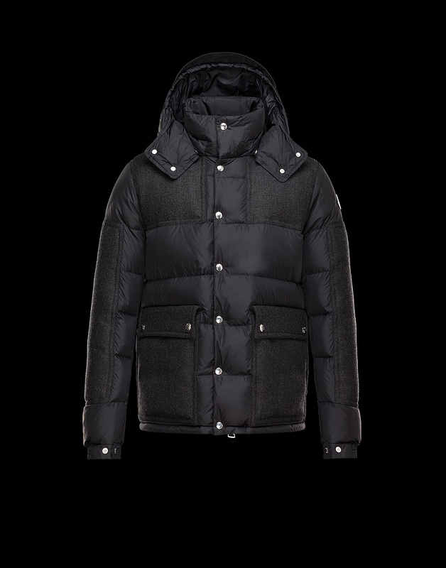 Moncler Men Down Coats 15 Hot Sale