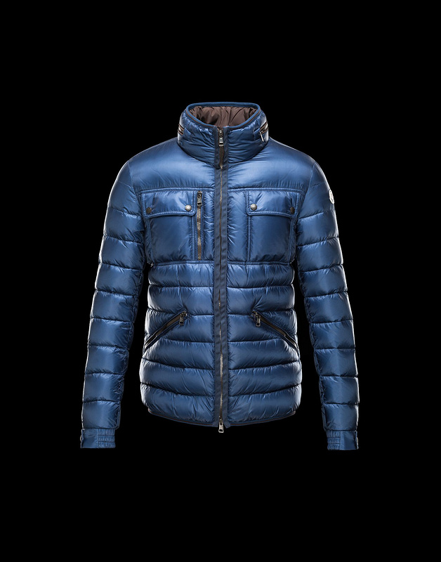 Moncler Men Down Coats 17 Hot Sale
