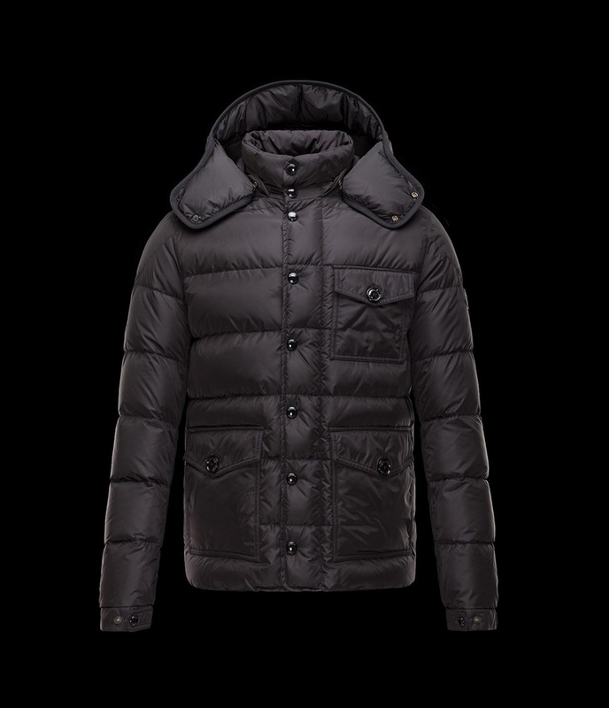 Moncler Men Down Coats 20 Hot Sale