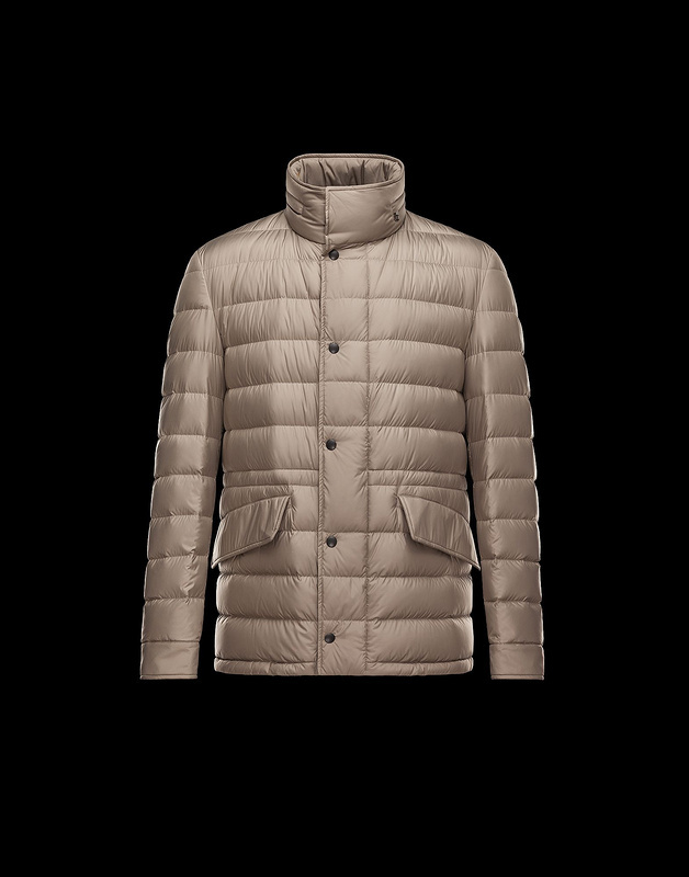 Moncler Men Down Coats 26 Hot Sale