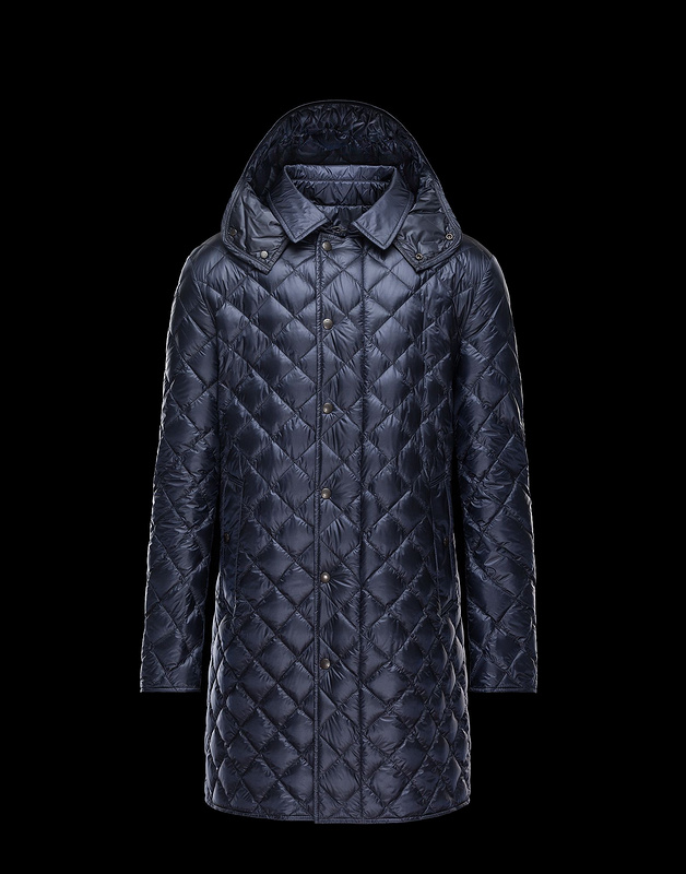 Moncler Men Down Coats 3 Hot Sale