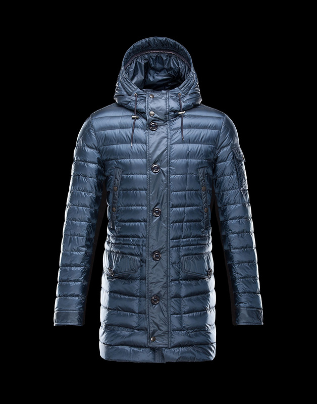Moncler Men Down Coats 30 Hot Sale