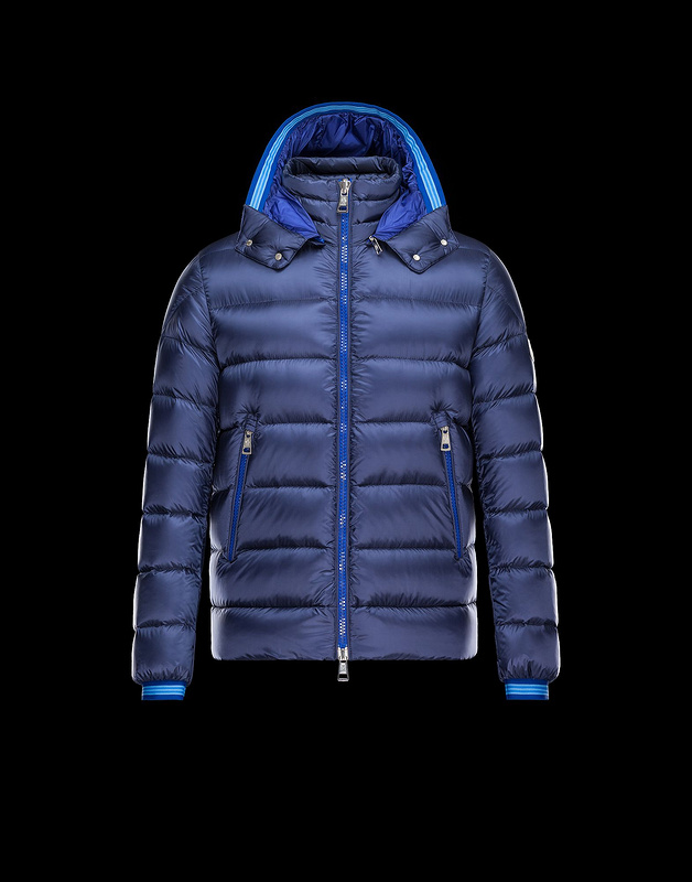 Moncler Men Down Coats 33 Hot Sale
