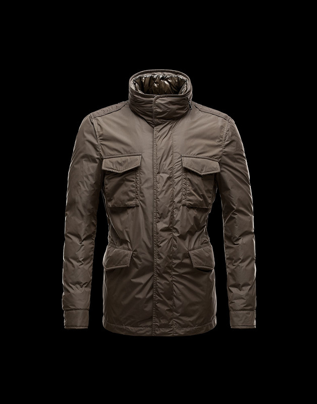 Moncler Men Down Coats 37 Hot Sale