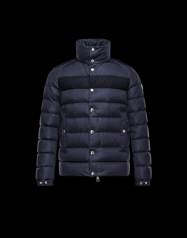 Moncler Men Down Coats 38 Hot Sale