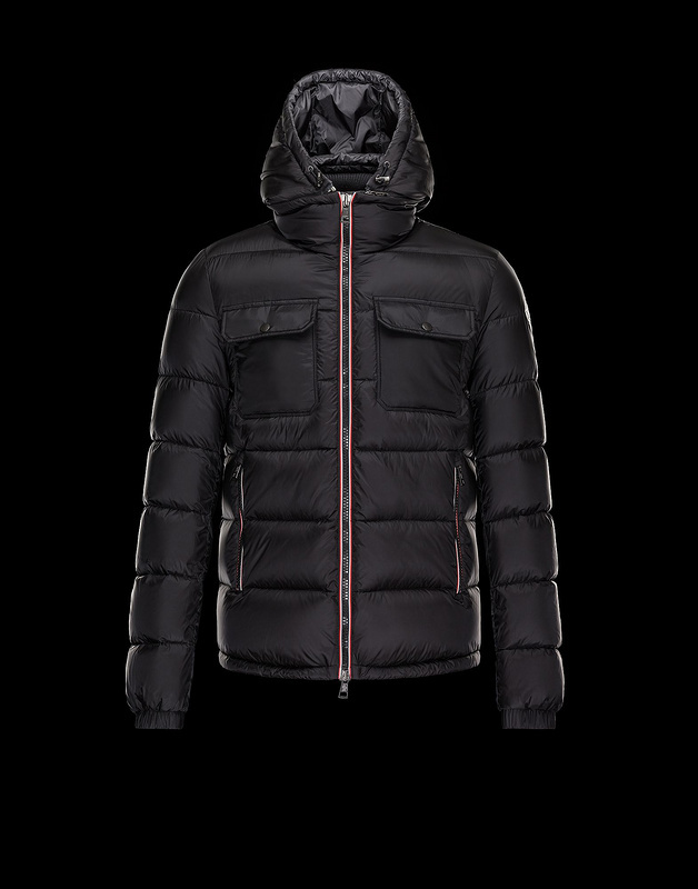 Moncler Men Down Coats 40 Hot Sale