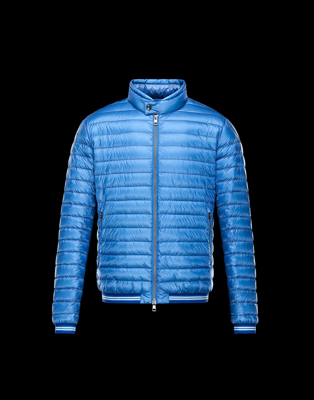 Moncler Men Down Coats 41 Hot Sale