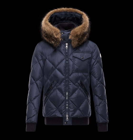 Moncler Men Down Coats 42 Hot Sale