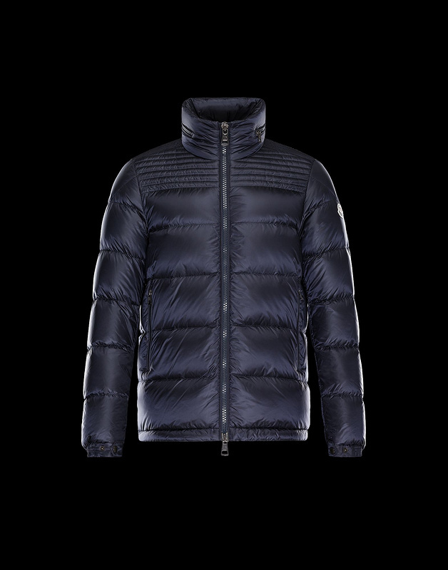 Moncler Men Down Coats 43 Hot Sale