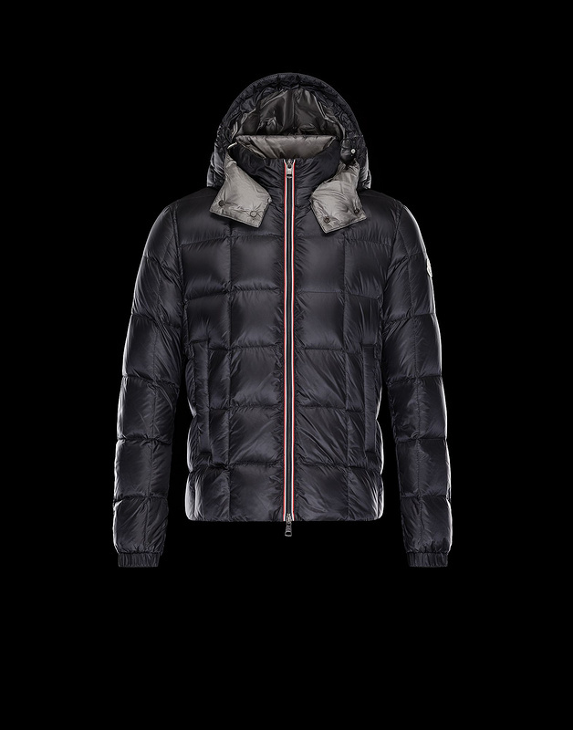 Moncler Men Down Coats 44 Hot Sale