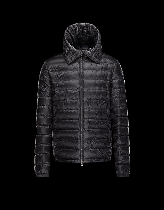 Moncler Men Down Coats 6 Hot Sale