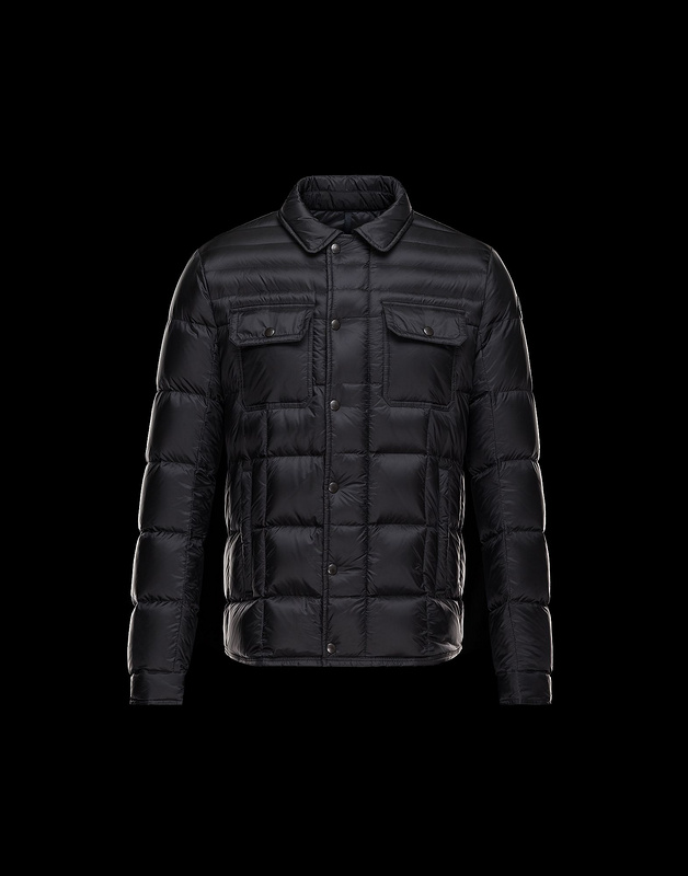 Moncler Men Down Coats 9 Hot Sale