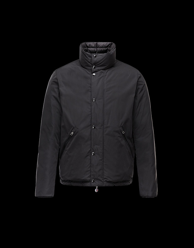 Moncler Men Down Jackets 3 Hot Sale