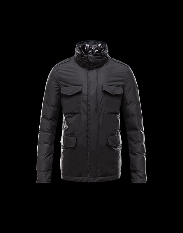 Moncler Men Down Jackets 4 Hot Sale
