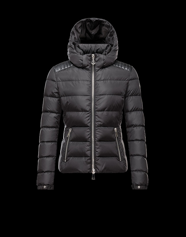 Moncler Women Down Coats 1 For Sale